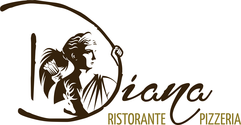 Diana Ristorante Pizzeria